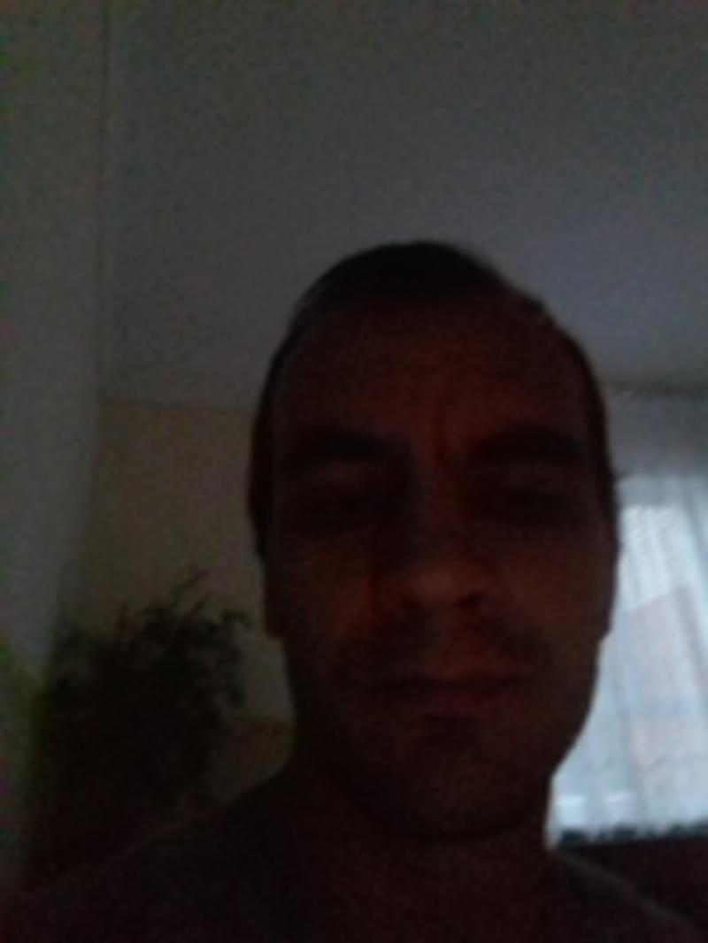 Знакомства в тбилисской без регистрации знакомства архангельская обл.г.няндома